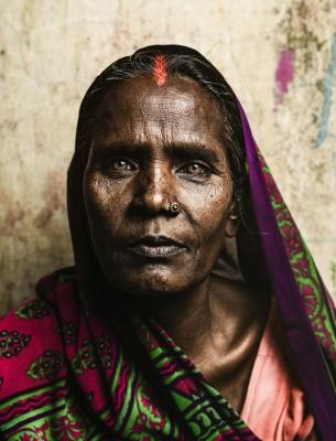 Maman Rupa