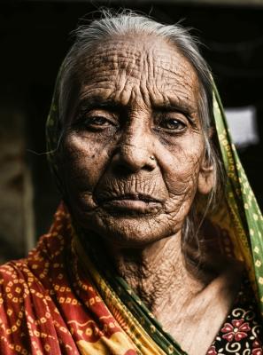 Grand Mère Vishal